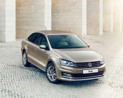 «Polo» стала июньским лидером продаж в Москве