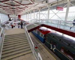 Москвичам обещано 80 новых станций метрополитена