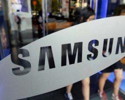 Собственник «Akket» информировал об иске от «Samsung»