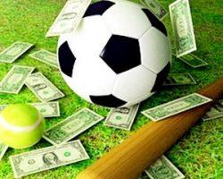 Букмекер Betcity: что привлекает любителей азартного заработка?
