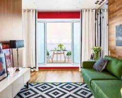 Выгодно и безопасно: как лучше купить квартиру в Николаеве