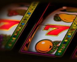Виртуальное казино Вулкан Платинум