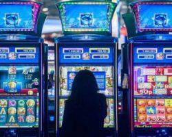 Казино Вулкан Стар просто создано для азартных развлечений