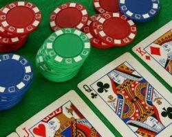 Онлайн казино «Лотору» - развлечение нового поколения