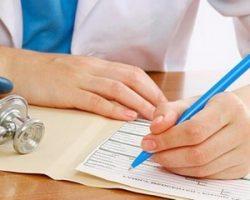 Как оформить медицинские карты и справки без лишней волокиты