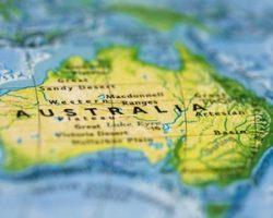Почему стоит иммигрировать в Австралию