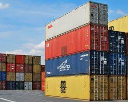 Бизнес Москвы уверенно нарастил несырьевой экспорт в Азию