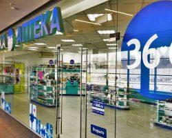 «36.6» запустит в Москве врачебные кабинеты