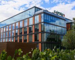 «ЛК» намерена расширить московский офис