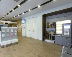 «Почта России» расширила сервисный бизнес  в Москве