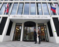 Мосгордума: оппозиционеры потратили в 9 раз меньше финансовых средств