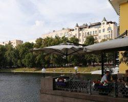$1 миллион: подсчитана «квадратура» потенциальной покупки элитного жилья в столице