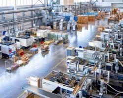 Московские производители успешно развивают экспорт