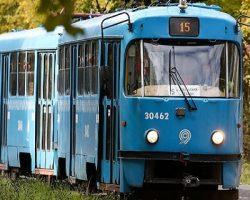 От Коммунарки до Троицка протянут линию трамваев