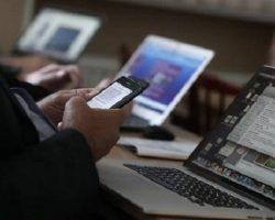 Онлайн-выборы: Мосгоризбирком передаст в ГД РФ законодательные предложения