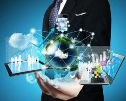Аналитика как эффективный инструмент Forex