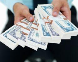 Получить кредит в микрофинансовой организации