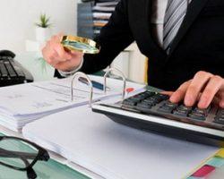 Профессиональное взыскание долгов