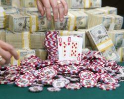 Как правильно тратить деньги, выигранные в казино