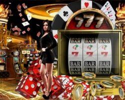 Casino X и оригинальные автоматы