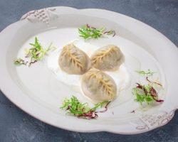 Манты – вкусное, полезное и сытное блюдо. Всё об их приготовлении