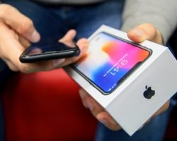 Какие поломки чаще всего возникают у техники Эпл?