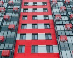 Программа реновации: в Филях-Давыдково расселен «первенец»