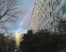 Аналитики о дешевом арендном жилье в пределах  «старой» Москвы