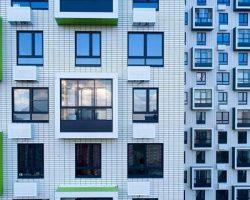 Аналитики отмечают максимум недорогих московских  квартир-студий