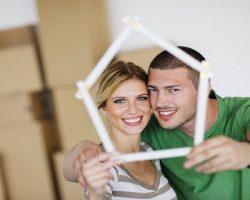Ипотечные займы: эксперты о  минимальном возрасте заемщиков в Москве