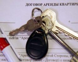 Аналитики заметили рост потребительского спроса на аренду комнат