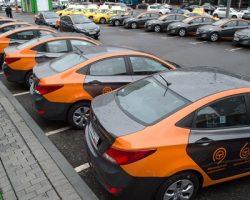 Аккуратные водители: «Делимобиль» предложил бонусы и скидки