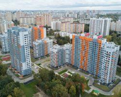 Покупка столичной квартиры: финансовый бюджет уменьшился