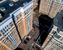 Новая Москва: известен «ценник» наиболее  дешевой квартиры