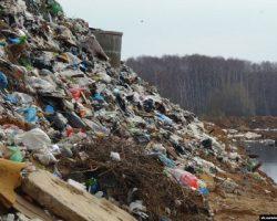 Инвестиции в обработку мусора: власти МО повысили прогноз