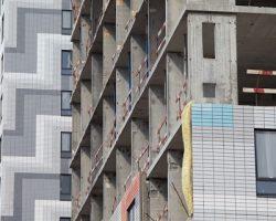 Мневниковская пойма: инвестиции в недвижимость превысят 200 миллиардов