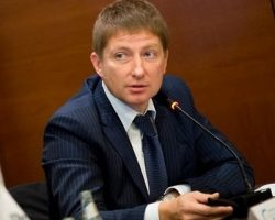 Подмосковные власти намерены создать инвестиционные планы муниципалитетов