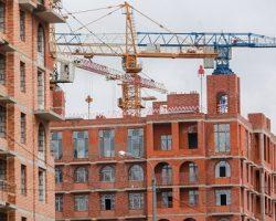 «Urban Group»: названы сроки восстановления прав обманутых дольщиков