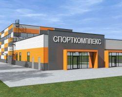 В Выхино-Жулебине появится новый ФОК