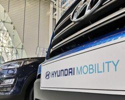 В Москве будет запущен сервис «подписки» на авто бренда «Hyundai»