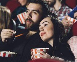 В сети «Москино» бесплатно проведут кинопоказы