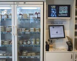К штрафам «Healthy Food» добавлены уголовные дела
