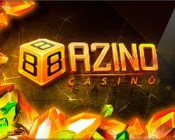 Заманчивые предложения от Азино777