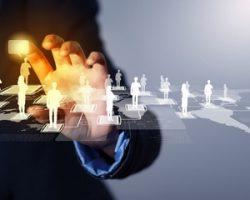 IDX — онлайн сервис идентификации личности и верификации документов