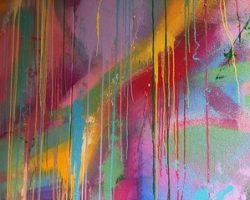 Особенности полноцветной печати и продукция Пулпен