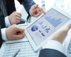 Аутсорсинг кадрового делопроизводства: на какие услуги можно рассчитывать?
