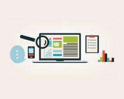 Продвижение сайта: каналы, факторы, затраты