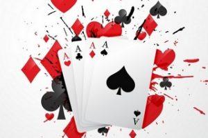 отзывы казино