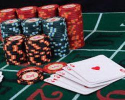 Игровой клуб Плей Фортуна с лучшими азартными играми