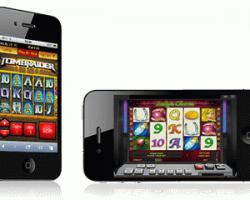 Существуют ли различия между мобильной и браузерной игрой в казино Плей Фортуна?